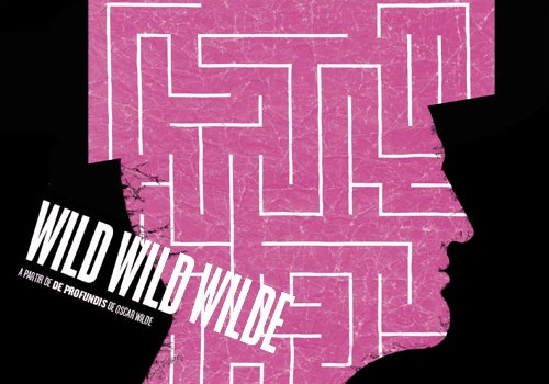 Wild Wild Wilde