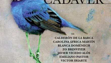 Calderón Cadáver